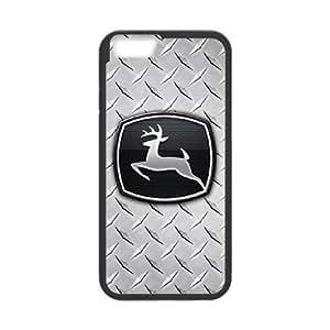iPhone 6.6S 4.7 Inch Phone Case John Deere JE19228