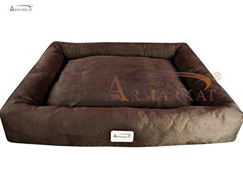 Armarkat Pet Bed Mat, 60