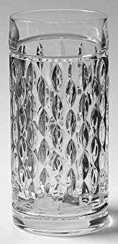 Ralph Lauren Aston Highball Glass ()