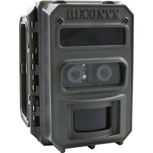Reconyx XS8 UltraFire Covert General Surveillance Camera