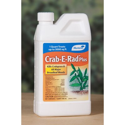 monterey-crab-e-rad-plus-concentrate-32oz
