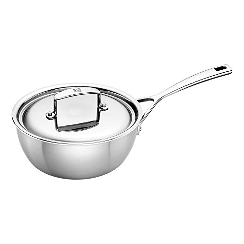 zwilling stainless steel cookware - 4
