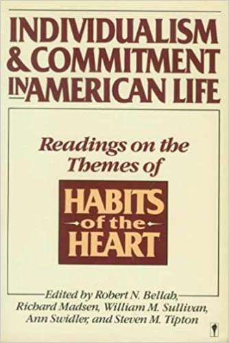 HABITS OF THE HEART BELLAH DOWNLOAD