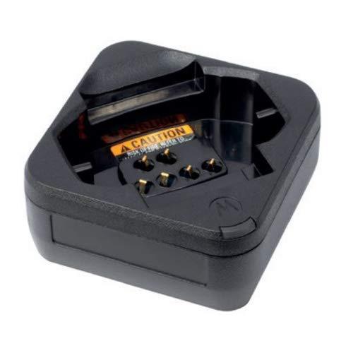 Motorola PMPN4469 AC Single Unit Charger for DTR600 DTR700