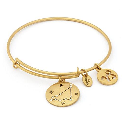 Gold  (Asteria Costume)