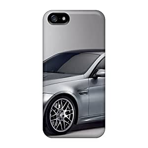 For UFf9003vwAc Bmw M3 Bmw 3 Series Protective Cases Covers Skin/iphone 5/5s Cases Covers Black Friday