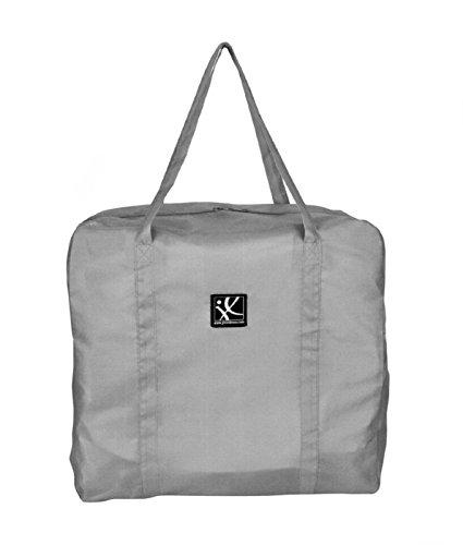 J L Childress Booster Go Go Travel Bag