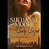 Loving Lady Lazuli (London Jewel Thieves Book 1)