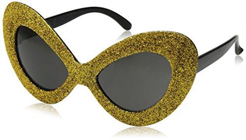 d8b23eeb7d Mod Sunglasses - Buyitmarketplace.com