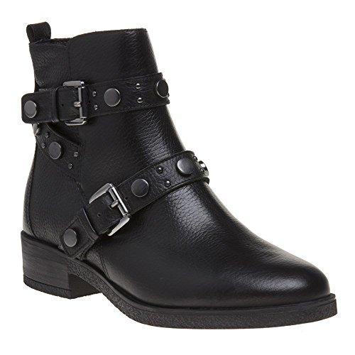 Sole Madge Boots Boots Black Sole Black Madge v5EZ8nHwwx