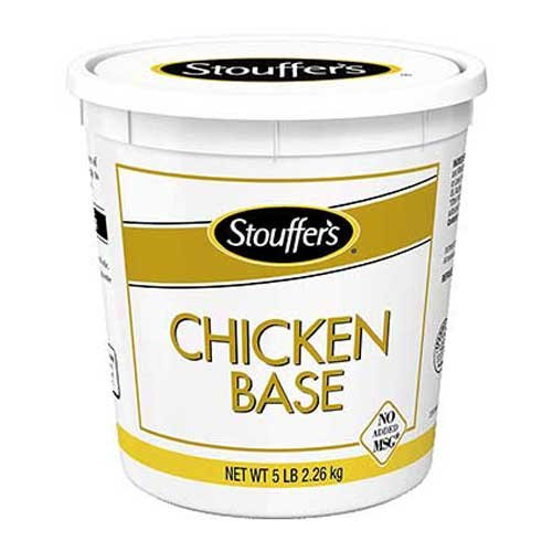 nestle-stouffers-no-added-msg-chicken-base-5-pound-4-per-case
