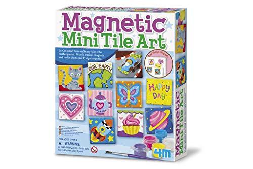 4M 4563 Magnetic Mini