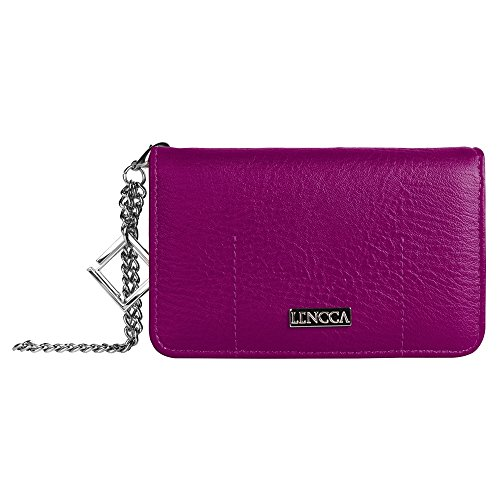 lencca-kymira-ii-eco-leather-wallet-case-for-samsung-galaxy-s7-edge-on-nxt-a8-c5-c7-j5-j7-on8-on7-on