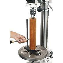 Woodstock D4088 Lathe Attachment for Drill Press