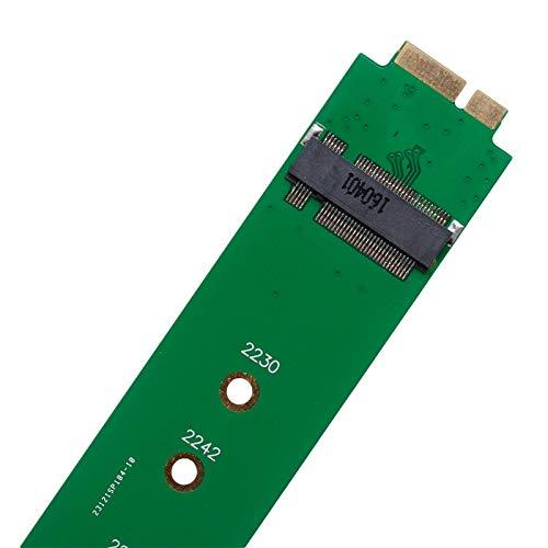 8pin pcie 30cm Corsair Cable AX1200i AX860i AX760i RM1000 850 750 650 Blue Black