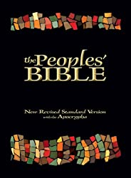 The Peoples' Bible