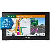 Garmin Drive 5' USA LM EX GPS Navigator