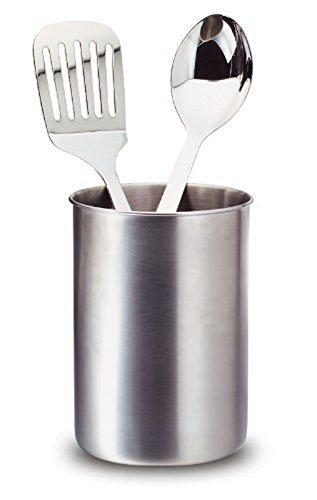 Amazon.com: Métier Atelier D 0047 AKTMTR0006 Kitchen, Small, Ladle: Kitchen  U0026 Dining
