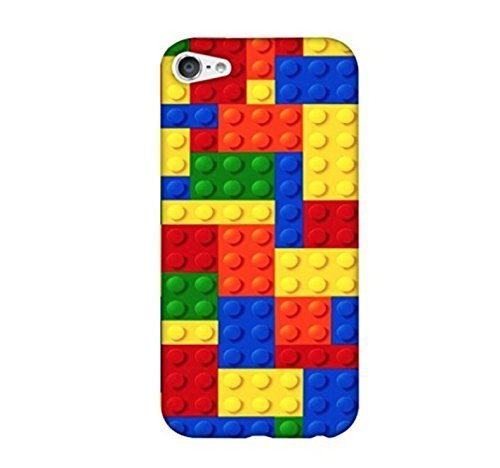 iPhone case X, 8, 8+,7, 7+, 6S, 6, 6S+, 6+, 5C, 5, 5S, 5SE, 4S, 4, Lego
