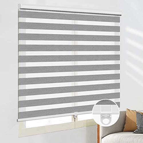 WOSSON Cordless Blind