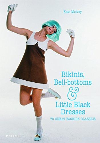 little britain fancy dress accessories - 7