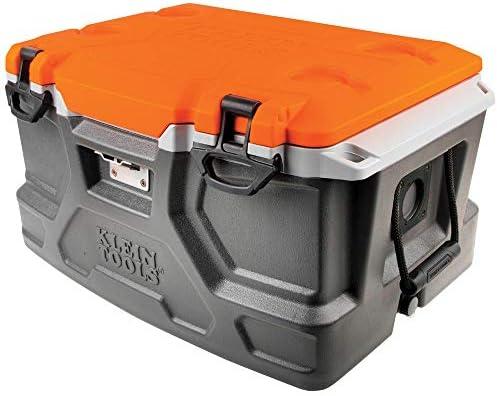 Klein Tools 55650 Tradesman Jobsite