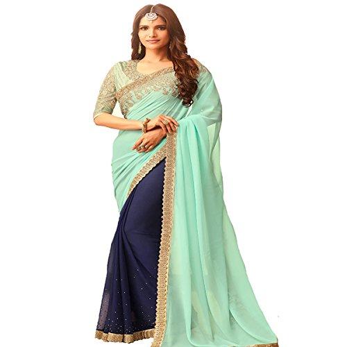 Wear Designer Bridal Indian Gown Dupatta Choli Party Wedding Lehenga 8726 Dress Muslim Women SfPz6wqw