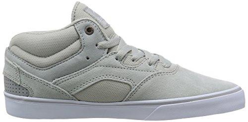 Emerica West Gate MID Vulc Zapatos 42