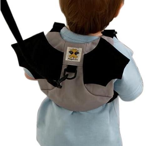 Andador Tirantes Bebé Primeros Pasos Aprender A Andar Pa Niños ...