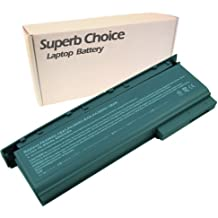 Superb Choice Battery Toshiba Tecra 8100K