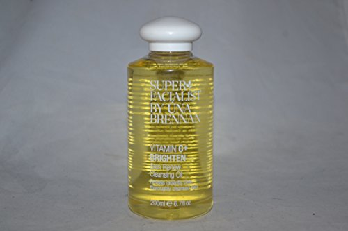 super-facialist-by-una-brennan-vitamin-c-brighten-skin-renew-cleanising-oil