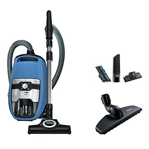 Buy miele vacuum for wood floors
