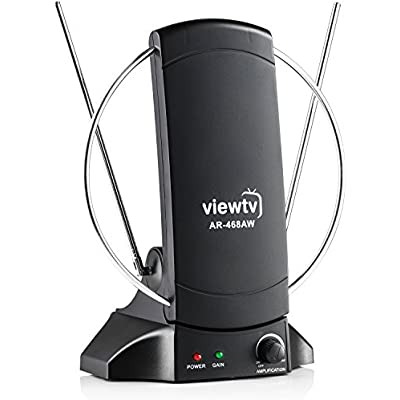 viewtv-ar-468aw-70-mile-indoor-standing