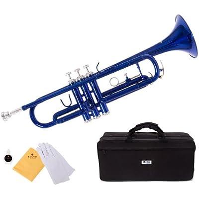 mendini-by-cecilio-mtt-bl-trumpet