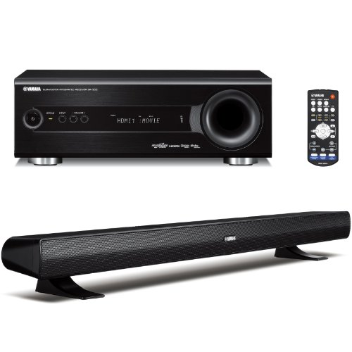 Mariashe55 on marketplace for Yamaha home theatre customer care number