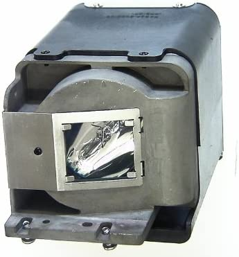 Lamp RLC-076 Projector Lamp with Housing For ViewSonic Pro8520HD Pro8600 Bulb
