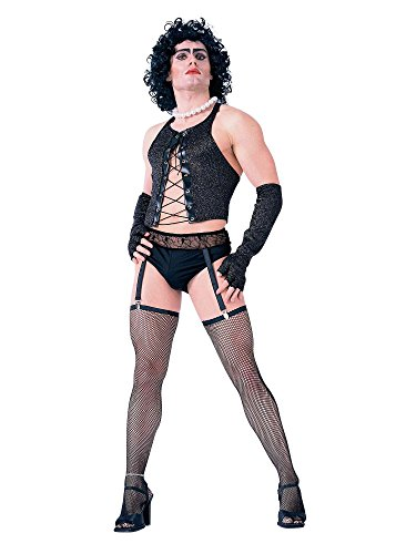 Morris Costumes Forum Novelties Frank N Furter Costume Large -