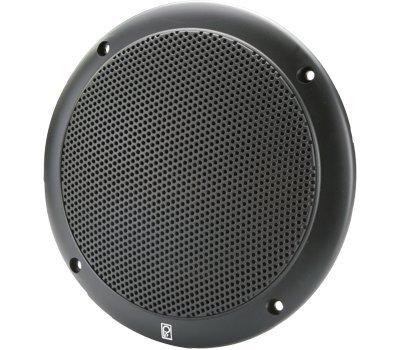 flush mount auto speakers - 8