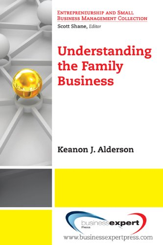 download understanding the family business