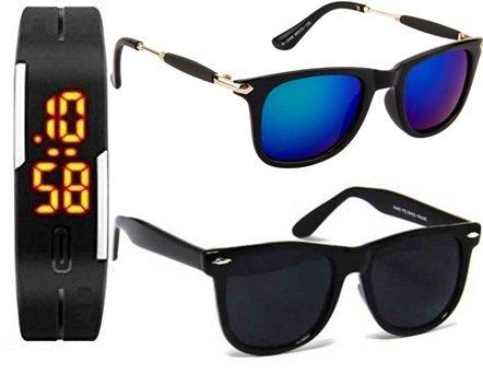 Купить очки гуглес для беспилотника combo купить виртуальные очки для dji в дзержинск
