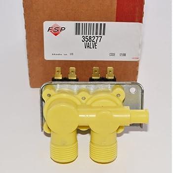 "Poly plastic sun bird feeder mold plaster cement water dish 10/"" x 6.25/""W"