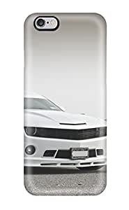 Hot Fashion Tpu Case For Iphone 6 Plus- Chevrolet Camaro 37 Defender Case Cover 5429873K79676939 wangjiang maoyi by lolosakes