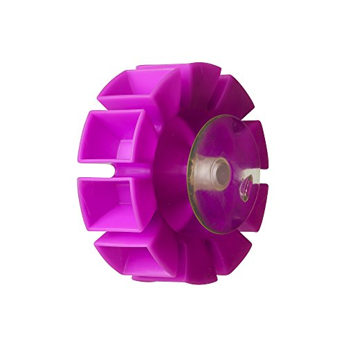 BOON Cogs Water Gears