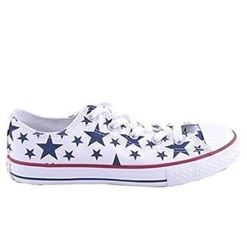all star converse stelle