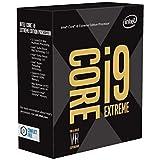INTEL 64BIT MPU BX80673I97980X 2.600G 24.75MB, LGA2066