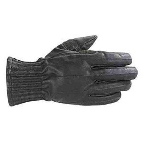 Alpinestars Stella Munich Drystar Gloves L Large