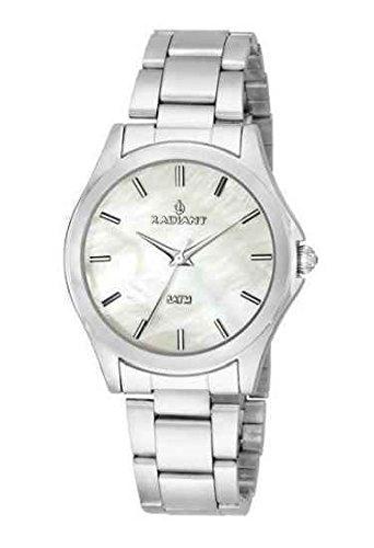 Reloj mujer RADIANT NEW PEARL RA305201