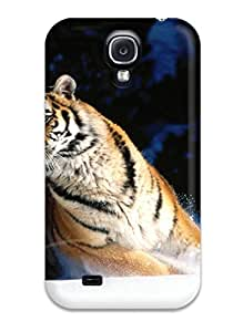 MdXErYW3180iZoan Fashionable Phone Case For Galaxy S4 With High Grade Design