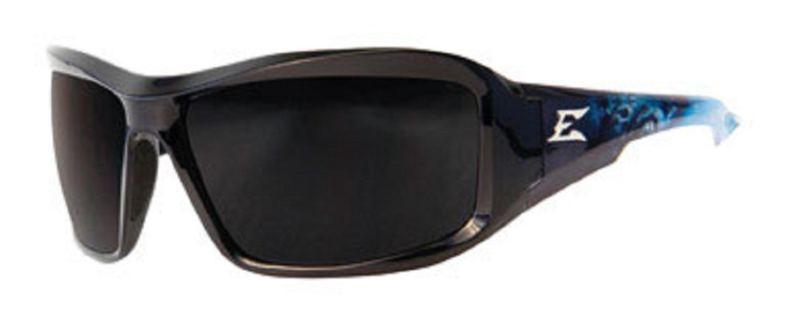 40b3cce98b4 Edge Eyewear Smoke Safety Glasses