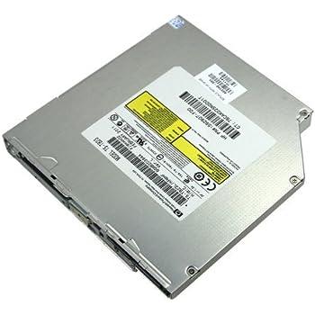 dvdwbd ts lb23l firmware